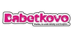 Babetkovo.sk