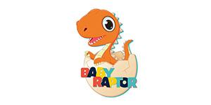 BabyRaptor.sk