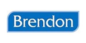 Brendon.sk