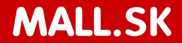 Mall.sk